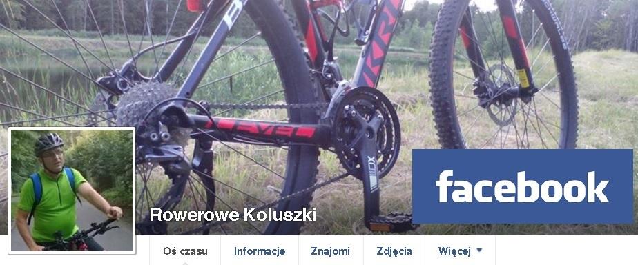 rk_facebook