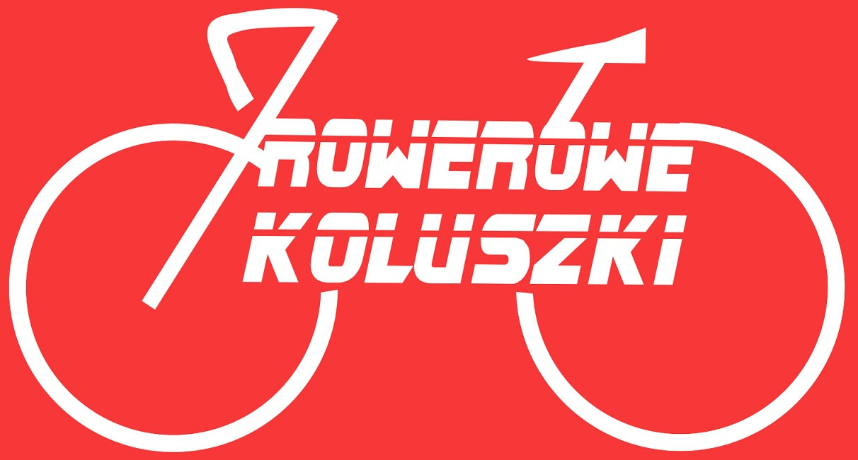 rowerowekoluszki_logo