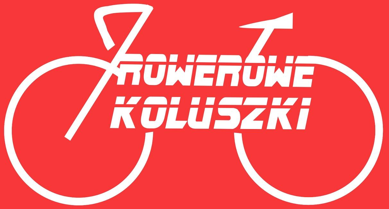 rowerowekoluszki_logo