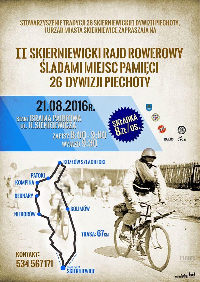 rajd_skierniewice_21