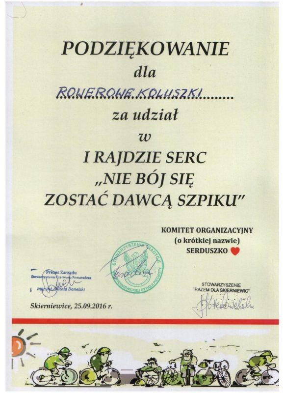 udzial_skc