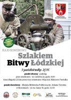 rajd_bitwa_lodzka
